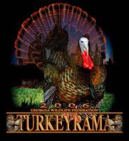 Turkeys arent all bad by Darkmir