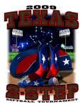 Texas 2 Step by Darkmir