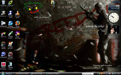 Screenshot - with joke by angelkoh11