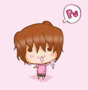 AmamizuPuchiko's Profile Picture