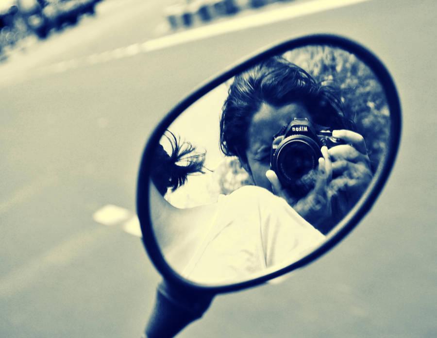 duhi's Profile Picture