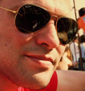 BrunovicArt's Profile Picture