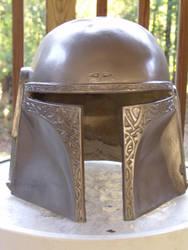 My Bucket by TNGM
