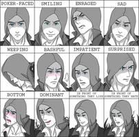 Pixiv---Alex Expression Meme by Kiesy
