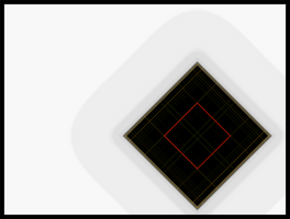 Tartan Grid by quickdraw