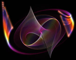 Gyroprism by MescalineBanana