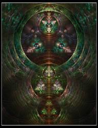 Beads by MescalineBanana