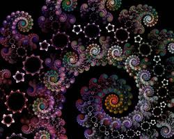 Metacochlea by MescalineBanana