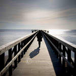 My way by ZanaSoul