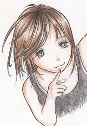 Lav !! by shinmizuumi