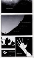 Ulquiorra : UNMASKED Pg 4 ENG by Ebony-of-the-Moon