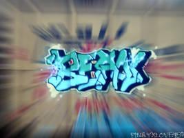 Grafitti by pinayxlove459