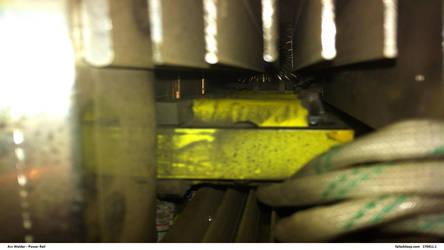 1920x1080 - 170411 - Arc Welder Power Rail by FailedSleep