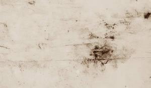 Grungey Wood Texture 2 by AbsurdWordPreferred