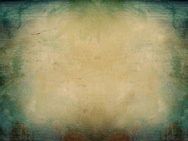 Grungey painted texture by AbsurdWordPreferred