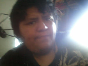 BenorianHardback26's Profile Picture