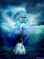 Aquarius by Das-Pfanntom