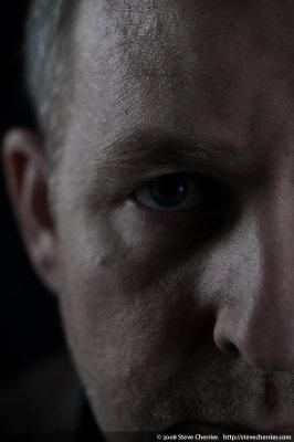 Vidguy10's Profile Picture