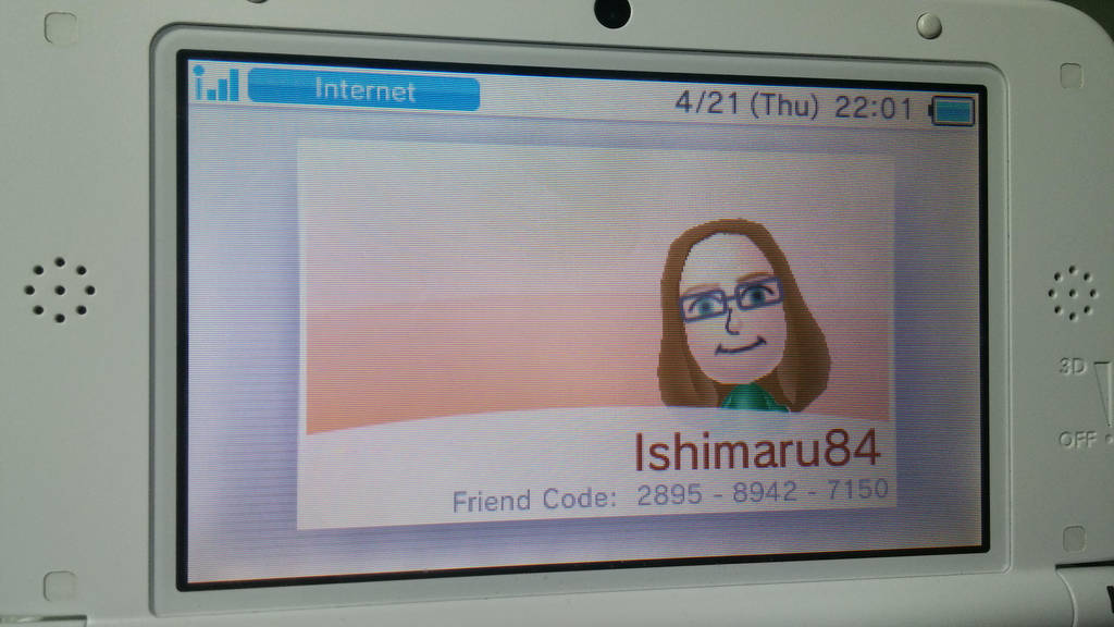 embedded_item1462322241796 by Ishimaru-Chiaki