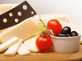 foods foods. by SOOO