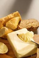 foods foods.. by SOOO