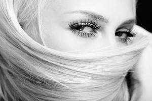 Jasmina close up 02 by SOOO