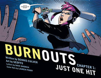 Burnouts #01 preview 02 by Geoffo-B