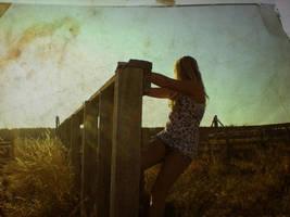 someday... by iulli