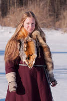 Viking1 by erzebeth-rouge