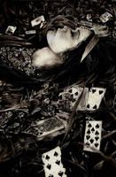 Wonderland by Calmality