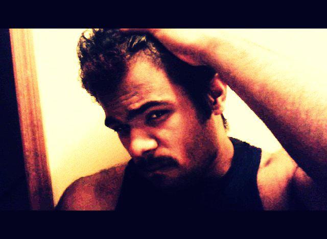carreddy's Profile Picture