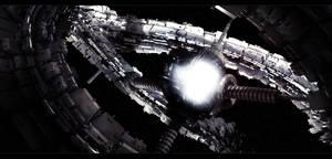Antimatter V2.0 by Xboxpsycho