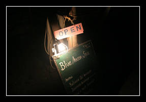 Blue Moon Spa by jark