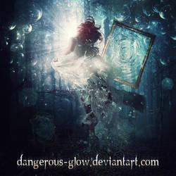 Awaken the soul by dangerous-glow