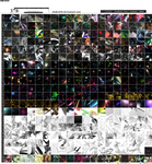 378 Pack - ALL C4Ds Added by stinky666