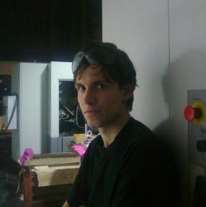 C-B-Liberty's Profile Picture