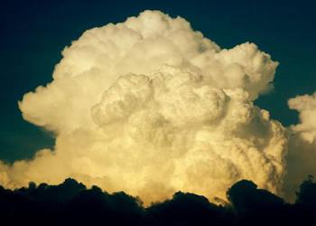 Cloud by tof2005