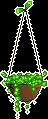 plant #4 [f2u] by satvr