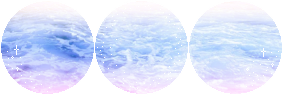 [f2u] ocean man by satvr