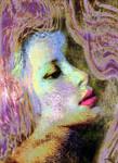 Pygmalion's Desire by John-Neville-Cohen