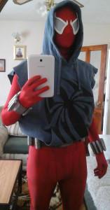 joker99xdraven's Profile Picture