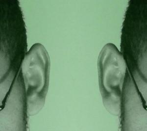 lulucas666's Profile Picture