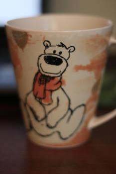 cup by kirichentsov