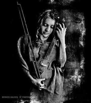 endless melody by berkerr