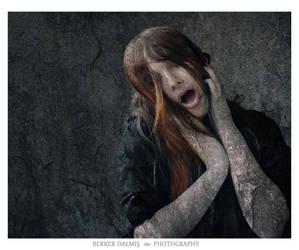 breath by berkerr
