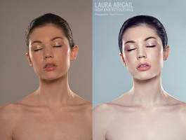 Retouch3 by Laura-Abigail