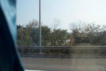 Short trip to Shaoguan,Guangdong 2 by deviantYOUNGARTER