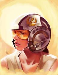 Rey by Lady-ObsidiAnne