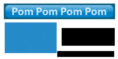 Pom Pom Pom Pom by alphanako