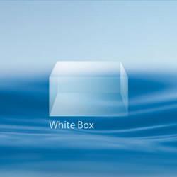 White Box by alphanako